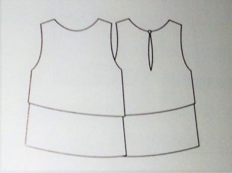 Couture -Actuelle-n-4H-avec-40-patrons-a-coudre-femmes-et-enfants (96)