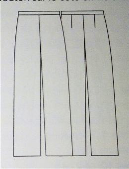 Couture -Actuelle-n-4H-avec-40-patrons-a-coudre-femmes-et-enfants (97)