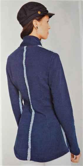 Diana-Couture-n-2H-Hors-serie-special-jersey-avec-22 modeles-du 38-au-46 (21)