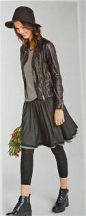 Diana-Couture-n-2H-Hors-serie-special-jersey-avec-22 modeles-du 38-au-46 (29)
