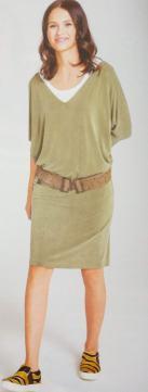 Diana-Couture-n-2H-Hors-serie-special-jersey-avec-22 modeles-du 38-au-46 (37)