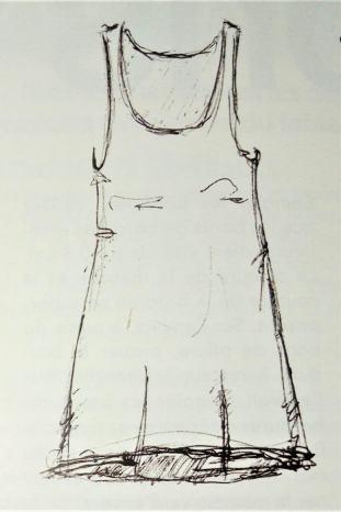 Diana-Couture-n-2H-Hors-serie-special-jersey-avec-22 modeles-du 38-au-46 (50)