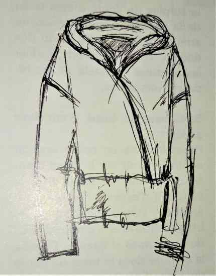 Diana-Couture-n-2H-Hors-serie-special-jersey-avec-22 modeles-du 38-au-46 (56)
