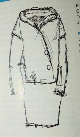 Diana-Couture-n-2H-Hors-serie-special-jersey-avec-22 modeles-du 38-au-46 (63)