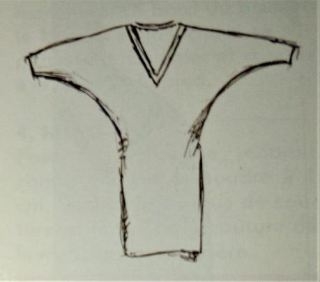 Diana-Couture-n-2H-Hors-serie-special-jersey-avec-22 modeles-du 38-au-46 (65)