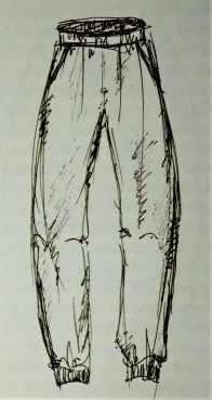 Diana-Couture-n-2H-Hors-serie-special-jersey-avec-22 modeles-du 38-au-46 (70)