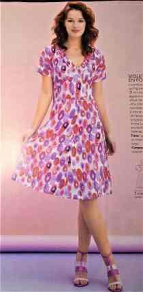 Fashion-Style-N-29-tous-les-modeles-du-36-au-56 (27)