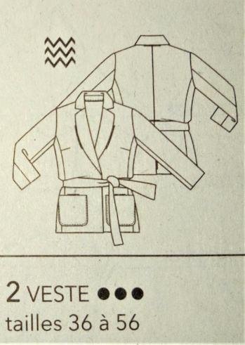 Fashion-Style-N-29-tous-les-modeles-du-36-au-56 (33)