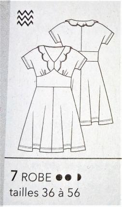Fashion-Style-N-29-tous-les-modeles-du-36-au-56 (40)