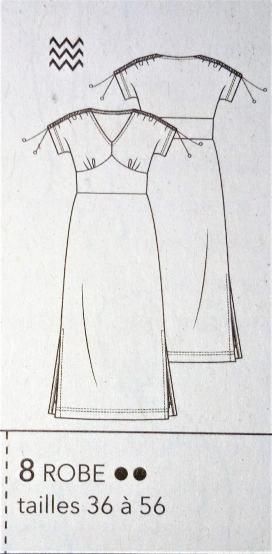 Fashion-Style-N-29-tous-les-modeles-du-36-au-56 (41)