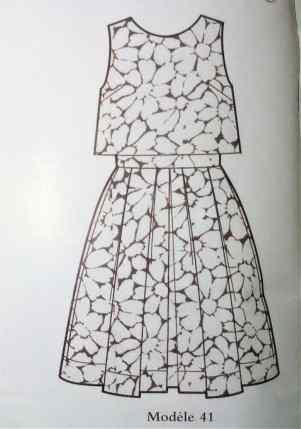 Tendances-couture-simplicity-n-29-ete-2018-avec-patrons-en-taille-36-56 (115)