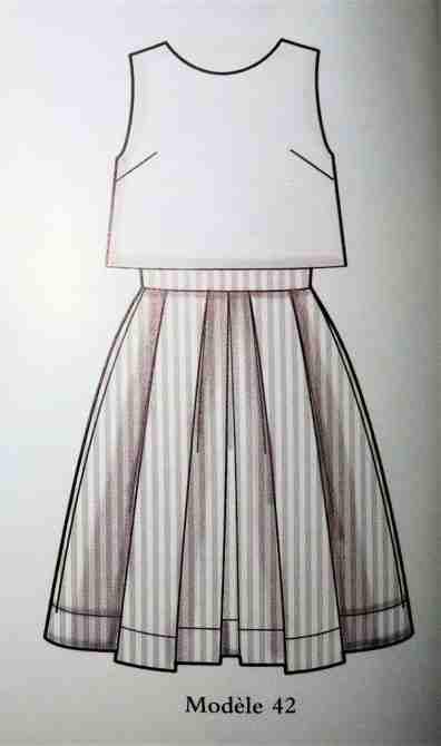 Tendances-couture-simplicity-n-29-ete-2018-avec-patrons-en-taille-36-56 (116)