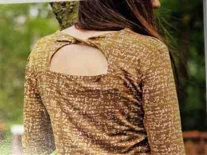 B-trendy-n-11-avec-20-patrons-de-couture-pour-enfants-et ado-plus-3-gratuits (91)