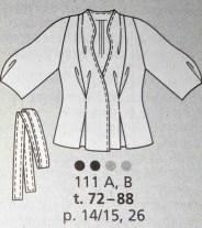 Burda-Style-n-224-aout-2018-douce-fin-d-ete (95)