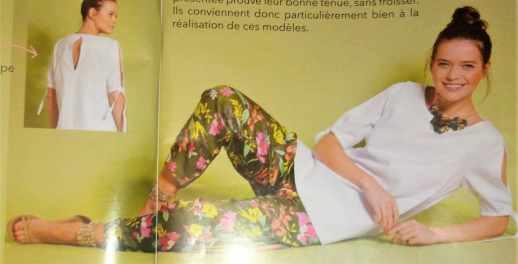 Elena-couture-n-81-avec-patrons-du-36-au-48 (13)