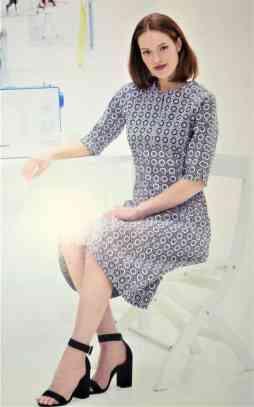 FASHION-STYLE-n-7h-Hors-serie-special-robe-tous-les-patrons-du-36-au-56 (12)