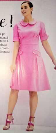 FASHION-STYLE-n-7h-Hors-serie-special-robe-tous-les-patrons-du-36-au-56 (54)