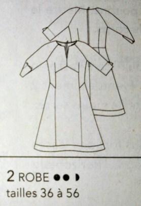FASHION-STYLE-n-7h-Hors-serie-special-robe-tous-les-patrons-du-36-au-56 (68)