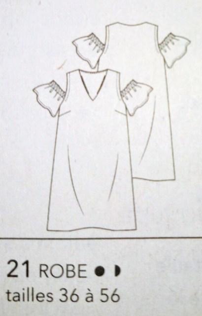 FASHION-STYLE-n-7h-Hors-serie-special-robe-tous-les-patrons-du-36-au-56 (71)