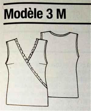 Belle-mode-a-coudre-n-15-patrons-simples-du-40-au-50 (27)