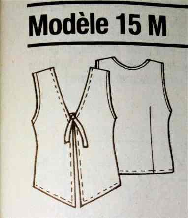 Belle-mode-a-coudre-n-15-patrons-simples-du-40-au-50 (39)