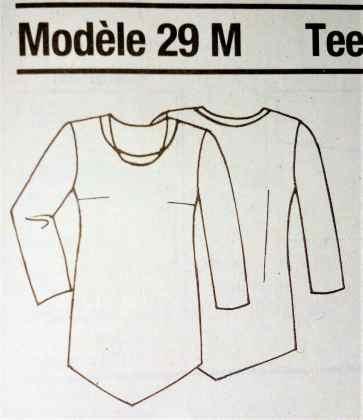 Belle-mode-a-coudre-n-15-patrons-simples-du-40-au-50 (53)