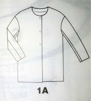 Burda-easy-n-76h-couture-facile (24)