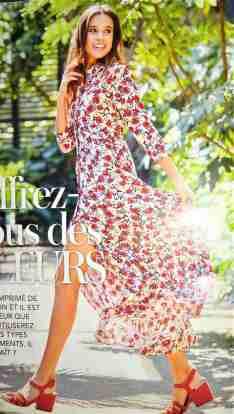 Couture-actuelle-n-11-avec-40-patrons-à-coudre-pour-femmes-grandes-tailles-et-enfants (10)