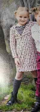 poppy-n-11-revue-couture-pour-enfants-et ados (21)