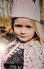 poppy-n-11-revue-couture-pour-enfants-et ados (56)