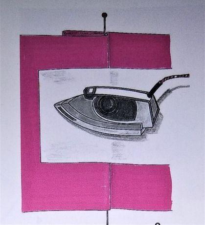 Buda-savoir-faire-couture-n-4 (23)
