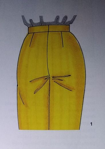 Buda-savoir-faire-couture-n-4 (4)