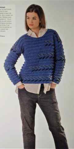 Fait-main-tricot-n-23-automne-2018-avec-48-modeles (19)