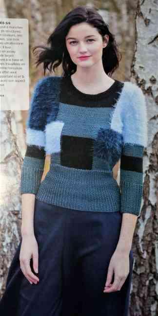 Fait-main-tricot-n-23-automne-2018-avec-48-modeles (24)