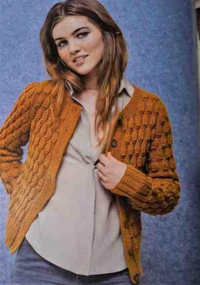 Fait-main-tricot-n-23-automne-2018-avec-48-modeles (48)