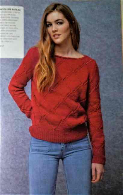 Fait-main-tricot-n-23-automne-2018-avec-48-modeles (52)