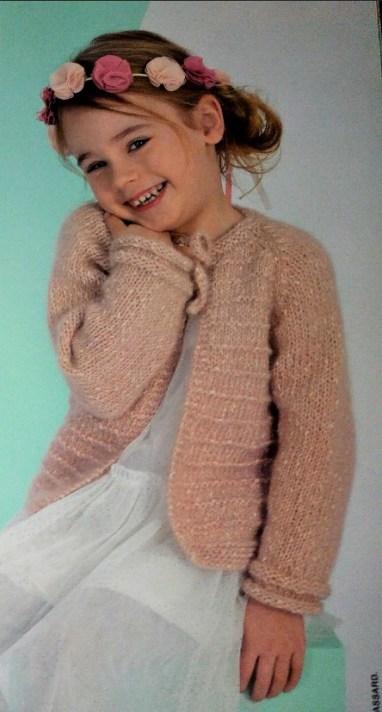 Fait-main-tricot-n-23-automne-2018-avec-48-modeles (62)