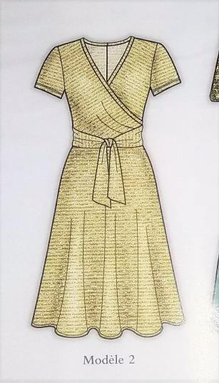 Tendance-couture-simplicity-n-30-automne-2018 (11)