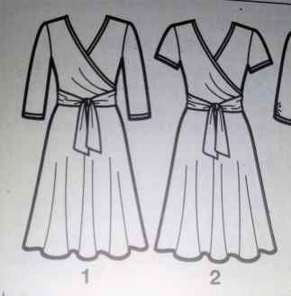 Tendance-couture-simplicity-n-30-automne-2018 (48)