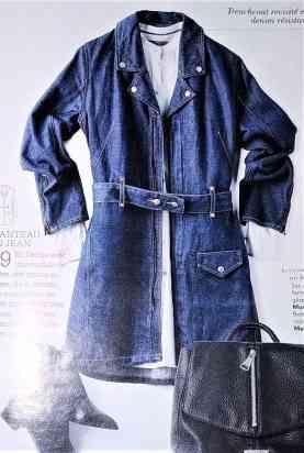 couture-actuelle-HS-n-5-les-basiques-a-coudre (39)
