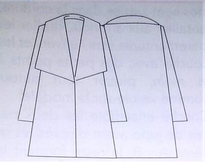 couture-actuelle-HS-n-5-les-basiques-a-coudre (58)