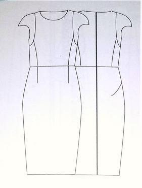 couture-actuelle-HS-n-5-les-basiques-a-coudre (61)