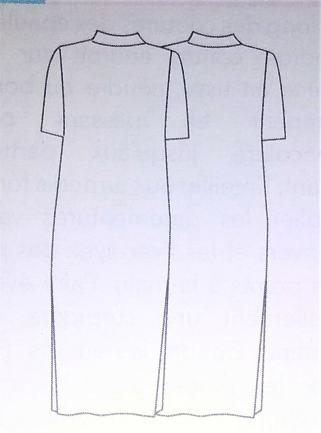 couture-actuelle-HS-n-5-les-basiques-a-coudre (63)