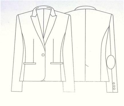couture-actuelle-HS-n-5-les-basiques-a-coudre (68)