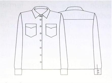 couture-actuelle-HS-n-5-les-basiques-a-coudre (69)