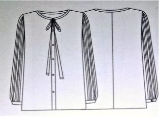 couture-actuelle-HS-n-5-les-basiques-a-coudre (75)