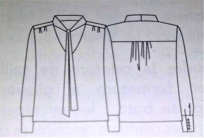 couture-actuelle-HS-n-5-les-basiques-a-coudre (77)