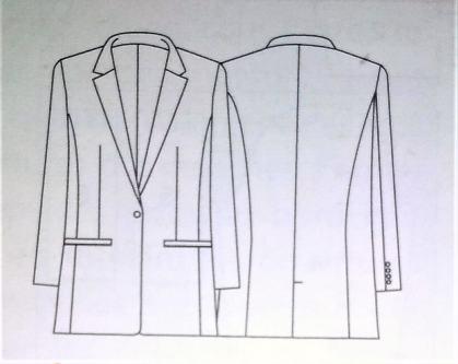 couture-actuelle-HS-n-5-les-basiques-a-coudre (79)