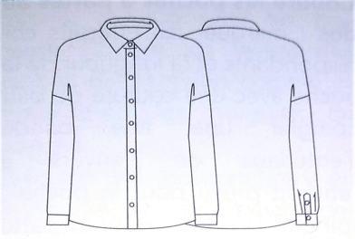 couture-actuelle-HS-n-5-les-basiques-a-coudre (81)