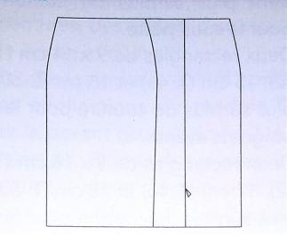 couture-actuelle-HS-n-5-les-basiques-a-coudre (82)